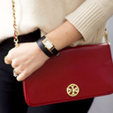 Nordstrom: Up to 40% OFF Tory Burch Select Styles