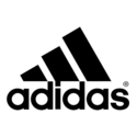 adidas: Up to 50% OFF Spring Break Sale