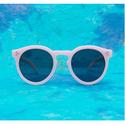 Blue & Cream: 15% OFF All Sunglasses