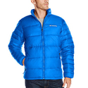 Columbia Men's Frost-Fighter Puffer Jacket
