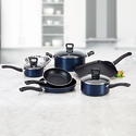 T-fal Initiatives Nonstick Inside Cookware Set