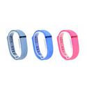 Fitbit Flex Wireless Activity Fitness Tracker and Sleep Tracker