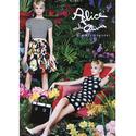 Alice + Olivia: 25% OFF Friends & Family Sale
