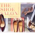 Rue La La : Up to 70% OFF Select Designer's shoes