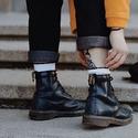 Nordstrom Rack: Dr. Martens Women's Boots Sale