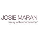 Josie Maran: 22% OFF Sitewide