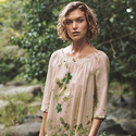 Anthropologie: Up to 80% OFF Sale Styles + Extra 30% OFF
