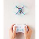 TRNDlabs X UO Skeye Mini Drone Quadcopter With HD Camera