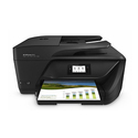 HP OfficeJet 6954 Wireless All-in-One Inkjet Printer