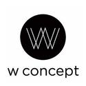 W Concept: 全场最高立减$100