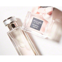 Abercrombie & Fitch: 25% OFF All Fragrance & Body Care