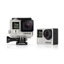 ebay: 20% OFF Select Gopro Products