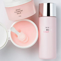 lookfantastic: RMK 15% OFF with Select Products