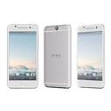 HTC One A9 32GB 智能手机