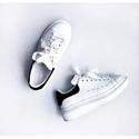 Luisaviaroma: Up to 15% OFF Alexander McQueen Sneakers