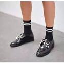 Luisaviaroma: Up to 12% OFF Coliac Shoes