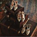 Luisaviaroma: Up to 15% OFF Rene Caovilla Shoes