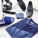 Rue La La: Up to 73% OFF Versace Products