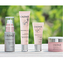 Beauty Expert: 25% OFF with Any Purchase
