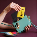 Rue La La: Up to 37% OFF Sophie Hulme Products