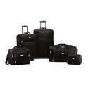 Samsonite Nobscot 5 Piece Luggage Set