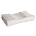Tempur-Pedic Contour Pillow from $79.99