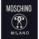 Luisaviaroma: Up to 30% OFF Moschino Products