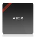NEXBOX A95X 智能安卓电视盒