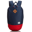 Herschel Supply Co. Crown 系列双肩包
