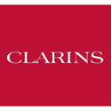 Rue La La: Up to 33% OFF Clarins Beauty Products