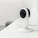 Xiaomi MiJia 1080P WiFi Smart Camera