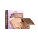 Sephora: Tarte Glow Girls Bronze & Highlight Duo