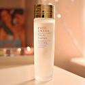 Nordstrom: Estee Lauder Micro Essence Skin Activating Treatment Lotion