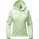 The North Face Resolve 2 Jacket for Women