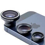 Acesori 5-pc Lens Kit