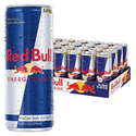 Red Bull Energy Drink - Pack of 24