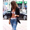 LUISAVIAROMA: Moschino Underwear 20% OFF