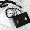 Saks Fifth Avenue: Sophie Hulme Handbags Up to 40% OFF