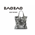 Saks Fifth Avenue: Up to 30% OFF Bao Bao Issey Miyake Handbags