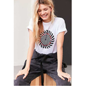 Urban Outfitters: Up to 70% OFF T-shirts