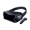 New Samsung Gear VR With Controller Oculus 2017