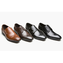 Kenneth Cole Unlisted Men's Dress Shoes