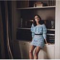 Luisaviaroma: Up to 50% OFF Self Portrait Clothing