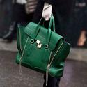 Saks Fifth Avenue:  3.1 Phillip Lim Handbags 15% OFF