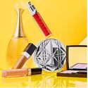 Rue La La: Up to 30% OFF Christian Dior Beauty Products