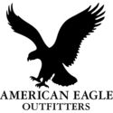 American Eagle: 40% OFF All Shoes