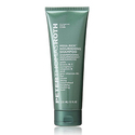 Peter Thomas Roth Mega Rich Shampoo 8 Fluid Ounce