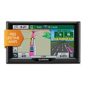 "Garmin nuvi 67LM 6"" Essential Series GPS Navigation System"