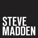 Steve Madden: Extra 30% On Sale Section
