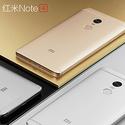 BangGood: Extra 10% OFF Select Xiaomi Smartphone